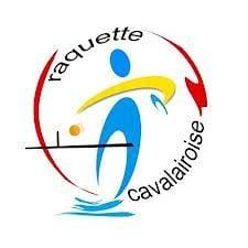 La Raquette Cavalairoise