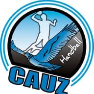 Cauz Handball