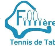 Filliere Tennis de Table