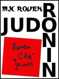 Rouen Cite Jeunes Mjc