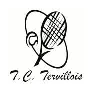Tc Tervillois