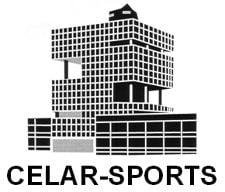 CELAR SPORTS