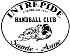 Intrepide Handball Club