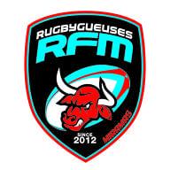 Rugby Feminin Miramas