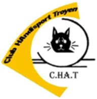CLUB HANDISPORT TROYEN - CHAT
