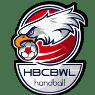 Handball Club Bousbecque Wervicq Val de Lys