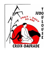JUDO TOULOUSE CROIX-DAURADE Handisport