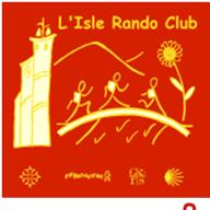 L'Isle Rando Club