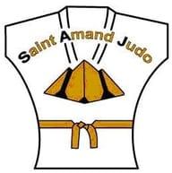 Saint Amand Judo