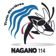 Nagano 114
