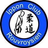 Ippon Club Rouvroysien