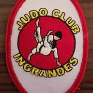 Judo Club Ingrandes