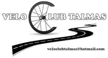 Velo Club Talmas