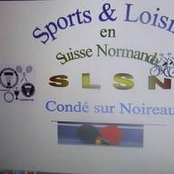 Conde/noireau Slsn