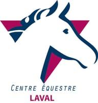 CENTRE EQUESTRE DE LAVAL Handisport