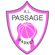 AL Passage Basket