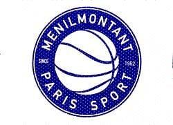 Menilmontant Paris Sports