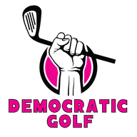 DEMOCRATIC GOLF