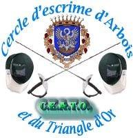 CE Arbois Et Du Triangle d'Or