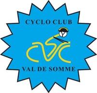 Cyclo Club Val de Somme