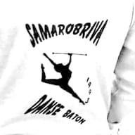 SAMAROBRIVA DANSE BATON