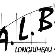 ALB (Ass Longjumelloise de Badminton)