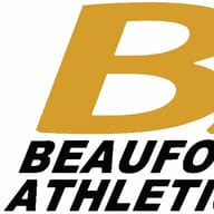 S/l Us Beaufort Athletisme