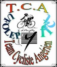 Team Cycliste Angerien
