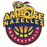 A C Amboise Nazelles