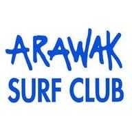 Arawak surf club