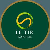 Chpt Franciliens Saison 2019-2020