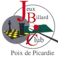 JEUX ET BILLARD CLUB DE POIX