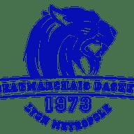 Beaumarchais Basket Lyon Metropole