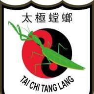Tien Long Hoi Dragons Fees
