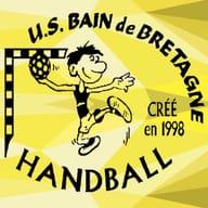 USB Handball