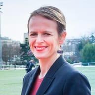Emmanuelle Bonnet Oulaldj
