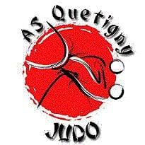 AS Quetigny Judo