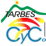 Tarbes Cycliste Competition