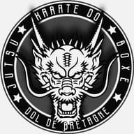 les Petits Dragons Karate Club