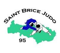 AAE St Brice