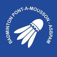 AS Badminton Pont A Mousson
