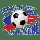 Football Club de Chautagne