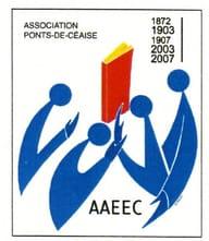 AAEEC - LES PONTS DE CE Handisport
