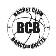 Basket Club Barcelonnette