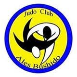 Judo Club Ales Bushido