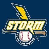 Baseball Club de Lagny les Storm