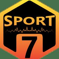 Sport7 Cross-Training Santé et Performance