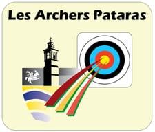 Les Archers Pataras