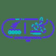ASSOC.CODEP EPGV 01