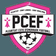 Pleurtuit Côte d'Émeraude Football
